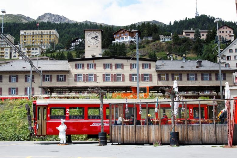 Saint-Moritz_6.jpg