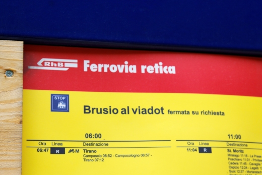 Brusio_4.jpg