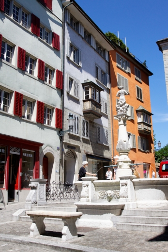 Zurich_14.jpg