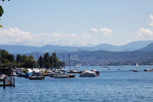Zurich_17.jpg