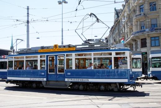 Zurich_6.jpg