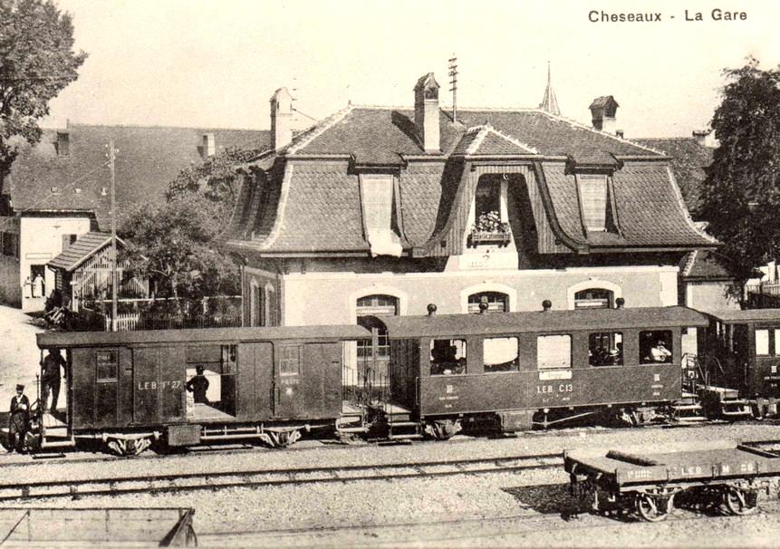 Cheseaux_Gare.jpg