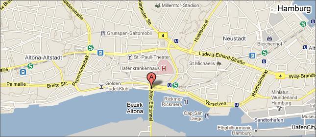 Elbtunnel_Map.jpeg