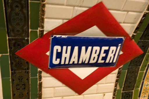 Chamberi_1.jpg