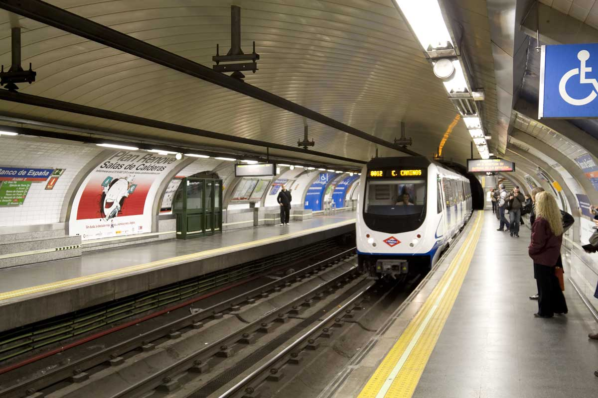 Metro_Madrid_2.jpg