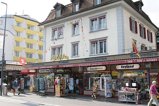 Interlaken_3.jpg