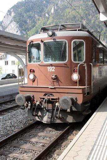 Interlaken_4.jpg