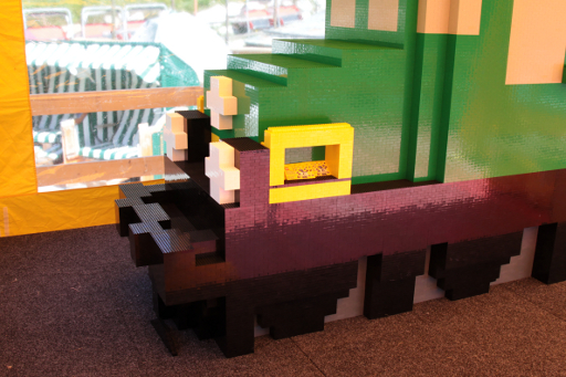 Legolok-2.jpg
