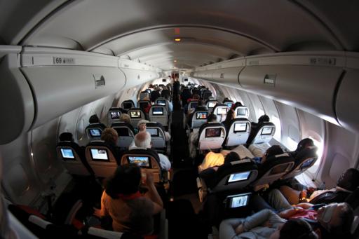 747_Upper_Deck.jpg