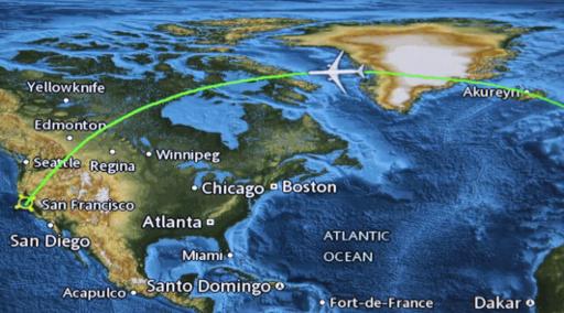 AF084-Map.jpg
