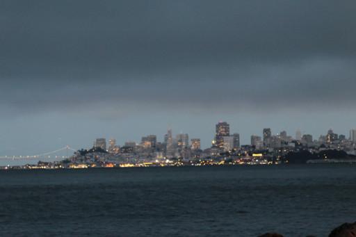 San_Francisco_1.jpg