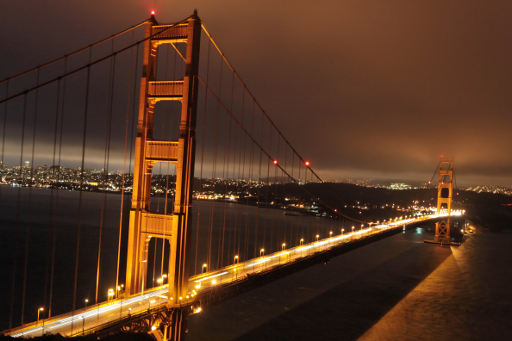 San_Francisco_2.jpg