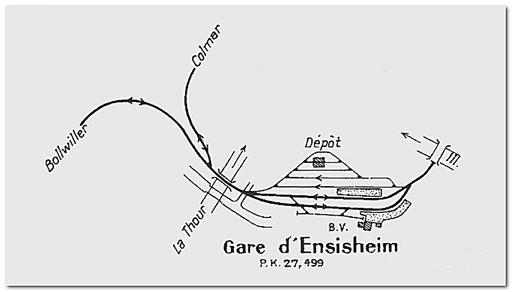 Carte_gare_Ensisheim_Th