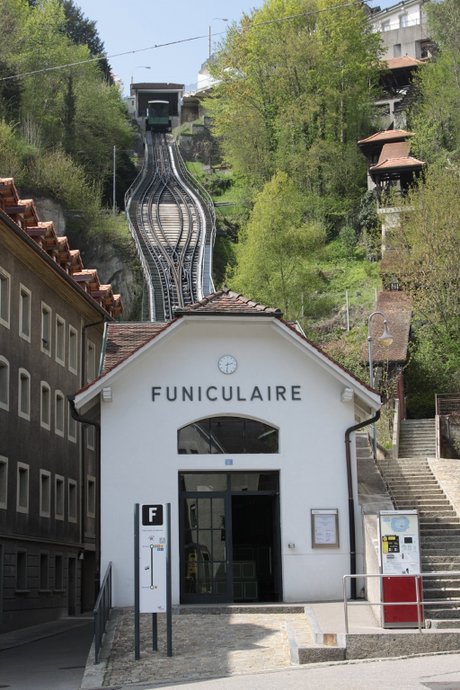 Fribourg_Funi_1