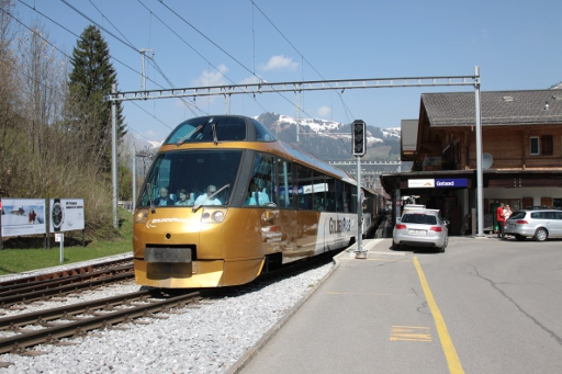 Gstaad_10