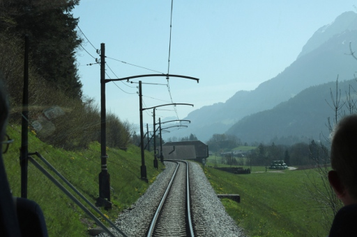 Gstaad_8