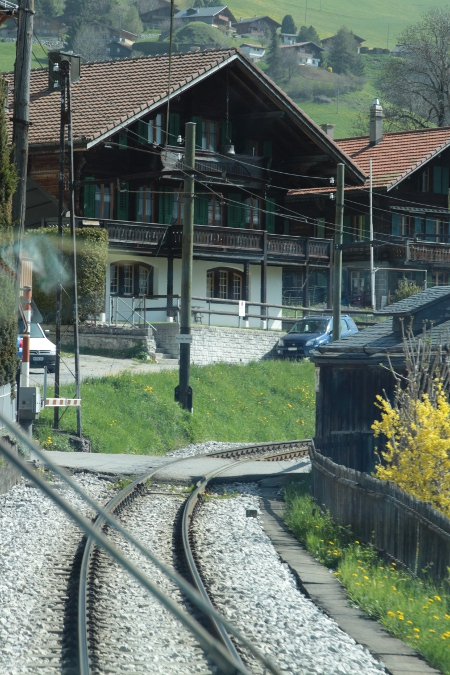 Gstaad_9